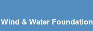 Wind & Water Foundation